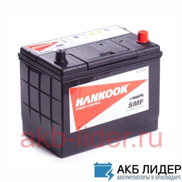 Аккумулятор HANKOOK (105D31R) 90 Ач asia, купить, заказать, цена, недорого, цена, отзывы, АКБ, аккумулятор, Краснодар, Кубань, Краснодарский край