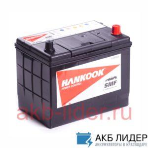 Автомобильный аккумулятор Hankook (105D31R) 6-CT 90А/ч-12Vст EN750 asia прямая полярность 306x173x225, купить, заказать, цена, недорого, цена, отзывы, АКБ, аккумулятор, Краснодар, Кубань, Краснодарский край