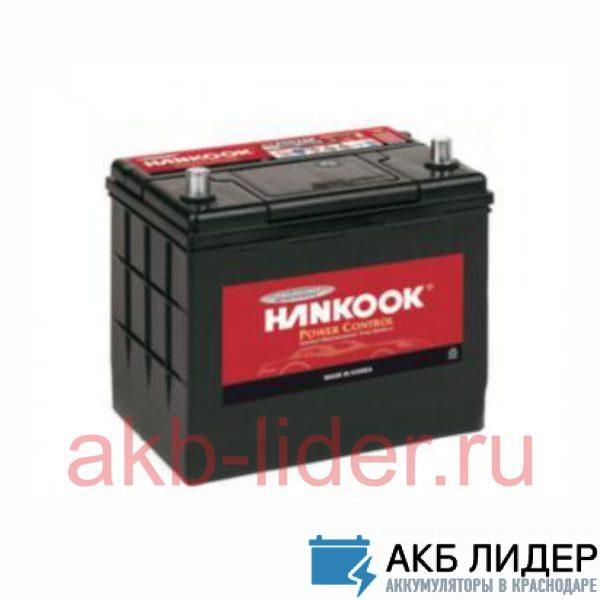 Аккумулятор HANKOOK (105D31L) 90 Ач asia О.П., купить, заказать, цена, недорого, цена, отзывы, АКБ, аккумулятор, Краснодар, Кубань, Краснодарский край