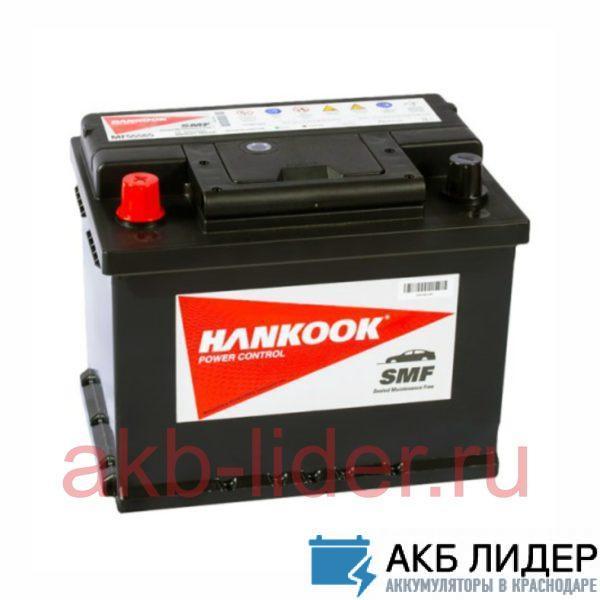 Аккумулятор Hankook MF26-550 60Ah Asia прямая полярность 206x172x205мм., купить, заказать, цена, недорого, цена, отзывы, АКБ, аккумулятор, Краснодар, Кубань, Краснодарский край