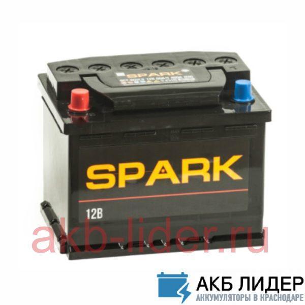 Аккумулятор SPARK 75Ah бюджет категория, купить, заказать, цена, недорого, цена, отзывы, АКБ, аккумулятор, Краснодар, Кубань, Краснодарский край