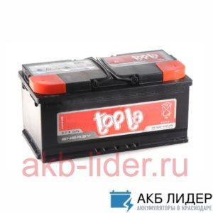 Автомобильный аккумулятор TOPLA Energy 110А/ч-12Vст EN1000 европейская обратная 394x175x190, купить, заказать, цена, недорого, цена, отзывы, АКБ, аккумулятор, Краснодар, Кубань, Краснодарский край