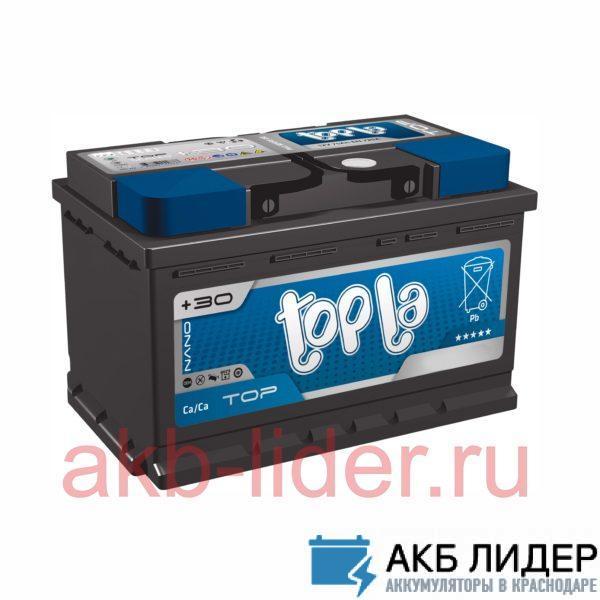 Аккумулятор TopLa  95 Ач asia О.П., купить, заказать, цена, недорого, цена, отзывы, АКБ, аккумулятор, Краснодар, Кубань, Краснодарский край