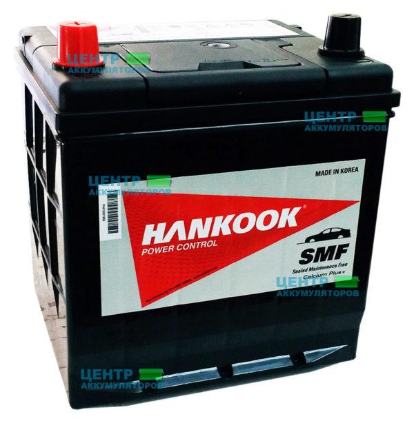 Аккумулятор HANKOOK (50D20R) 50 Ач asia прямая полярность, купить, заказать, цена, недорого, цена, отзывы, АКБ, аккумулятор, Краснодар, Кубань, Краснодарский край