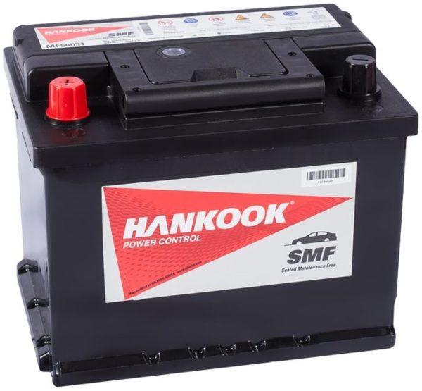 Автомобильный аккумулятор Hankook 6-CT 60А/ч-12V ст EN510 европейские обратная 242x175x175, купить, заказать, цена, недорого, цена, отзывы, АКБ, аккумулятор, Краснодар, Кубань, Краснодарский край