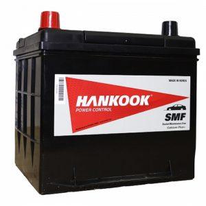 Аккумулятор автомобильный Hankook MF 26-550 12В 60Ач 550А, купить, заказать, цена, недорого, цена, отзывы, АКБ, аккумулятор, Краснодар, Кубань, Краснодарский край