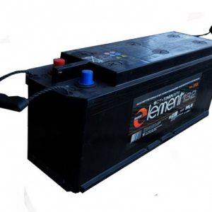 Аккумулятор автомобильный Smart ELEMENT TT 6ct-132 12В 132Ач 900А, купить, заказать, цена, недорого, цена, отзывы, АКБ, аккумулятор, Краснодар, Кубань, Краснодарский край