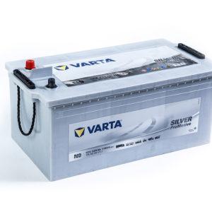 Аккумулятор автомобильный Varta Promotive N9 725 103 115 12В 225Ач 1150А, купить, заказать, цена, недорого, цена, отзывы, АКБ, аккумулятор, Краснодар, Кубань, Краснодарский край