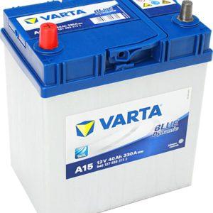 Аккумулятор автомобильный Bosch S4 (019) 12В 40Ач 330А прямая полярность ASIA, купить, заказать, цена, недорого, цена, отзывы, АКБ, аккумулятор, Краснодар, Кубань, Краснодарский край