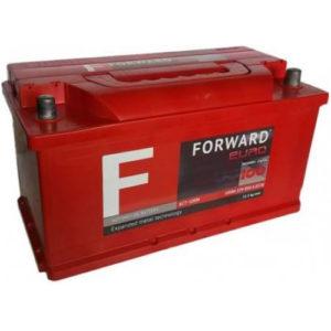 Аккумулятор FORWARD 6СТ-100Ah (о.п.), купить, заказать, цена, недорого, цена, отзывы, АКБ, аккумулятор, Краснодар, Кубань, Краснодарский край