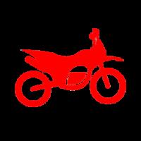 kisspng-car-motorcycle-computer-icons-harley-davidson-suzu-5b0c332aa088b9.6934007015275261866576