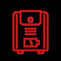 kissclipart-ups-icon-clipart-ups-computer-icons-4a20c1c8d75e9ee6
